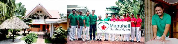mabuhai-pflegeheim-philippinen