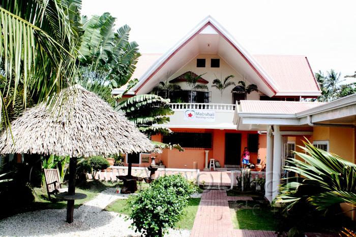 Mabuhaii Nursing Home